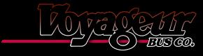 Voyageur Bus Company